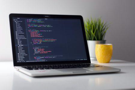 Pourquoi devriez-vous apprendre à coder ?